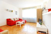 Lovely flat in the city centre - Lovely flat in the city centre - apartments split