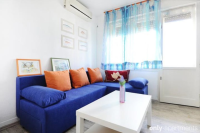 Cozy apartment in Split with parking - Cozy apartment in Split with parking - apartments split