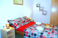Apartment Riva on the best location - Apartment Riva on the best location - apartments split