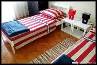 Dario - Dario - apartments split