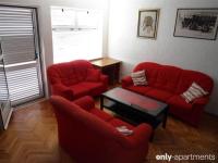 PANORAMA - PANORAMA - dubrovnik apartment old city
