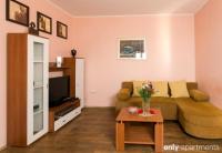 RADULOVIC - RADULOVIC - dubrovnik apartment old city