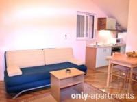 MIRAMARE 2 - MIRAMARE 2 - dubrovnik apartment old city