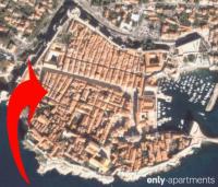 DUBROVNIK HOME - DUBROVNIK HOME - Apartments Dubrovnik