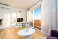 Sun Hill Mlini - Sun Hill Mlini - Apartments Mlini