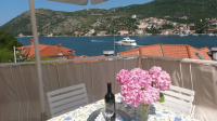Darija Dubrovnik - Darija Dubrovnik - dubrovnik apartment old city