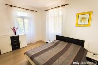 Aliya Apartment - Aliya Apartment - dubrovnik apartment old city