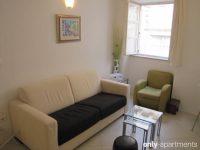Apartment in the very heart of Dubrovnik Old Town Hedera A32 - Apartment in the very heart of Dubrovnik Old Town Hedera A32 - dubrovnik apartment old city