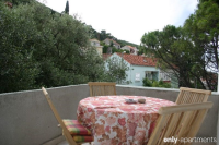 Apartment Ena 3 bedrooms near beach - Apartment Ena 3 bedrooms near beach - dubrovnik apartment old city