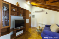 Apartment for up to 4 persons in Lapad near the beach - Apartment for up to 4 persons in Lapad near the beach - dubrovnik apartment old city