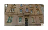 LAVANDA ZAGREB - LAVANDA ZAGREB - Apartments Zagreb