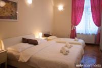 RENT ZAGREB - RENT ZAGREB - Apartments Zagreb