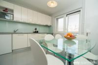 ACCORD - ACCORD - Apartments Zagreb