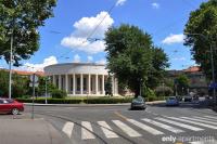 ROYAL RESIDENCE - ROYAL RESIDENCE - Apartments Zagreb