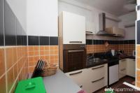 TRSJE WINTER - TRSJE WINTER - Apartments Zagreb