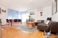 TRSJE AUTUMN - TRSJE AUTUMN - Apartments Zagreb