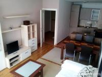 Petar and Dora - Petar and Dora - Apartments Zagreb