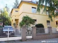 Reduced Price! Apartment Main Flr - Reduced Price! Apartment Main Flr - Zagreb