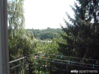 Private city apartment - Private city apartment - Zagreb