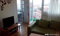 White&Bright - White&Bright - Apartments Zagreb
