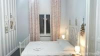 Calypso - Calypso - Apartments Zagreb