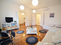 Cozy 2 BDR Downtown Apartment - Cozy 2 BDR Downtown Apartment - Zagreb