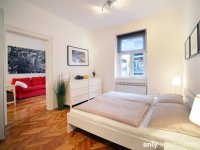 Beautiful Downtown Apartment - Beautiful Downtown Apartment - Apartments Zagreb