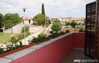 A6 - A6 - Apartments Vrvari