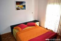 APARTM BARTOLIC - APARTM BARTOLIC - Apartments Porec