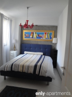 Art house - Art house - Apartments Porec