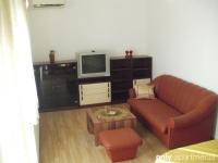 KORINA - KORINA - Apartments Zadar
