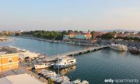 JADERA - JADERA - Zadar