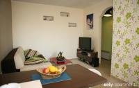 LETICIJA - LETICIJA - Apartments Zadar