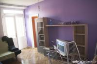 ZADAR ROKO - ZADAR ROKO - Apartments Zadar