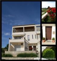 APARTMENT EVA - APARTMENT EVA - Apartments Zadar