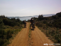 7day Bed & Bike tour Zadar - 7day Bed & Bike tour Zadar - Zadar