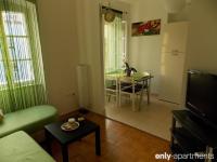 Apartment Idassa - Apartment Idassa - Apartments Zadar
