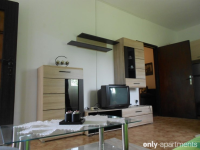 Newly decorated apartment Bile - Newly decorated apartment Bile - apartments in croatia
