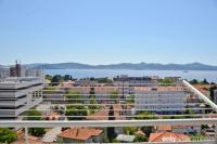 Great view Apartment - Great view Apartment - Apartments Zadar