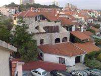 APP STUDIO - APP STUDIO - Apartments Pula