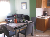 DINA - DINA - Apartments Pula
