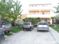 ORANGE & GREEN - ORANGE & GREEN - Apartments Pula