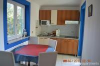 VILLA VERDE - VILLA VERDE - Apartments Pula