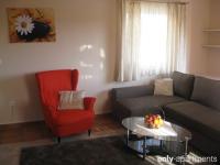 Dina apartment 2 - Dina apartment 2 - Apartments Pula