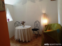 Studio near Arena - Studio near Arena - Apartments Pula