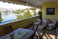 SATIS - SATIS - apartments trogir