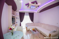 LUCY LOO - LUCY LOO - Apartments Trogir