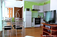 Apartments Tragurion - green apartment - Apartments Tragurion - green apartment - apartments trogir