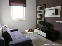APARTMENTS HAJL - APARTMENTS HAJL - Apartments Krk