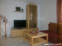APARTMENT ZANA - APARTMENT ZANA - Apartments Krk